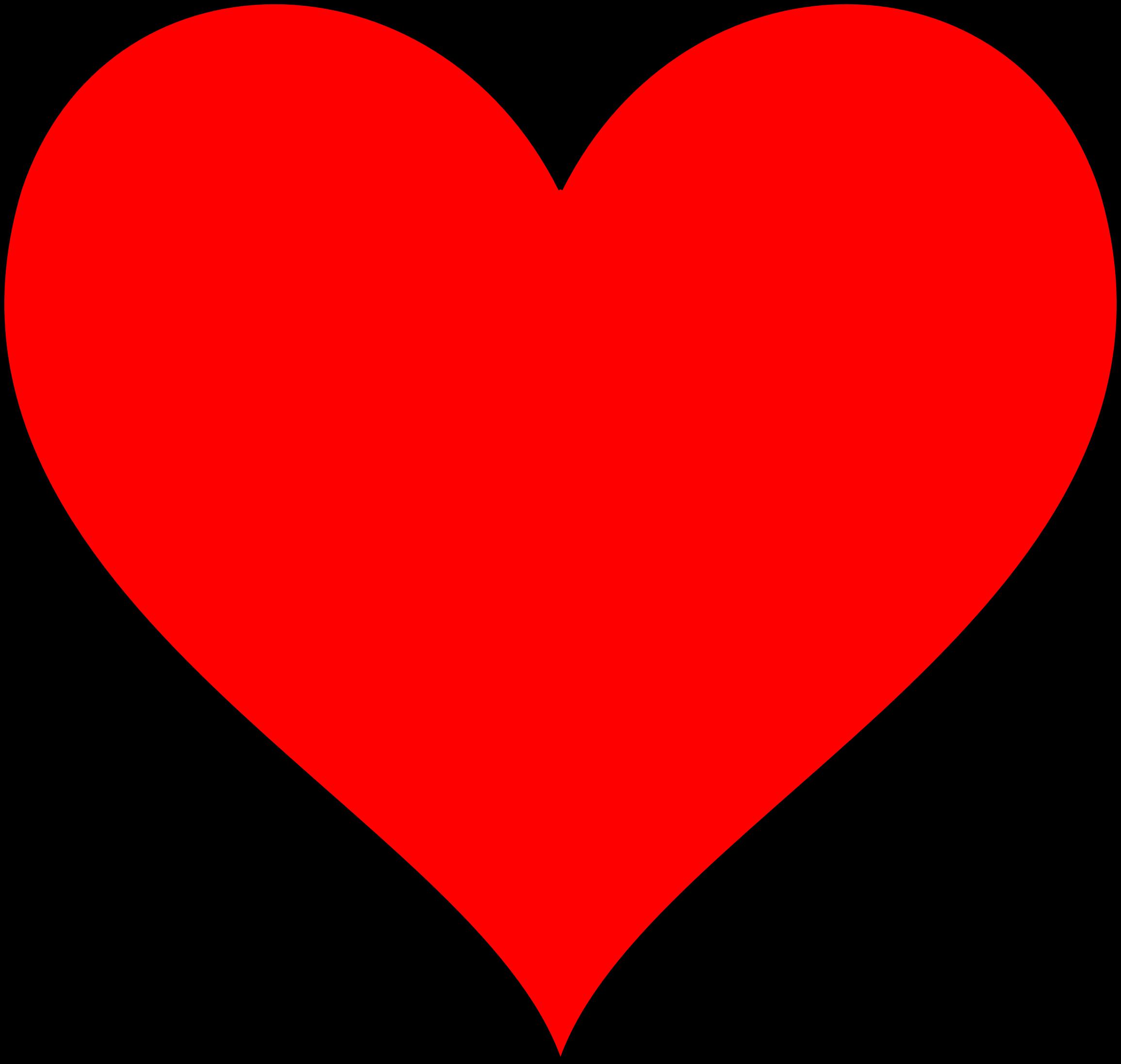 heartwhite