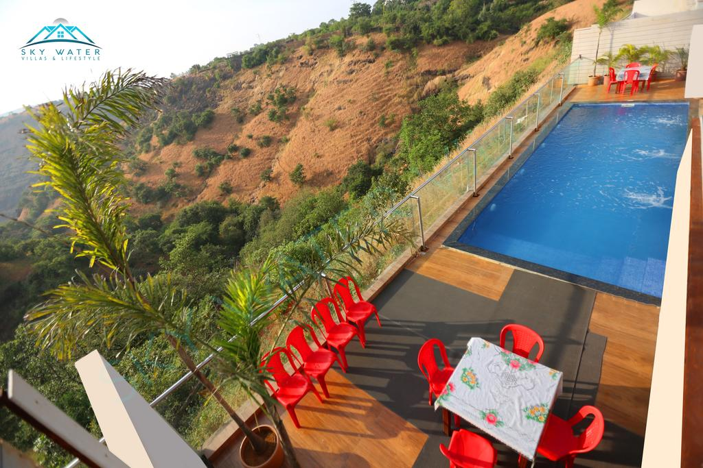 Sky Water Villas And Lifestyle Igatpuri Contact Details Price Reviews And Photos