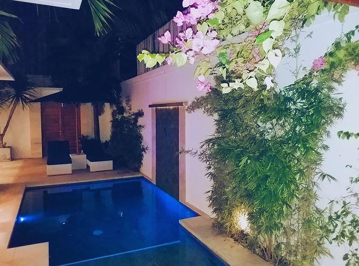 Kamil Villas Bali Contact Details Price Reviews And Photos