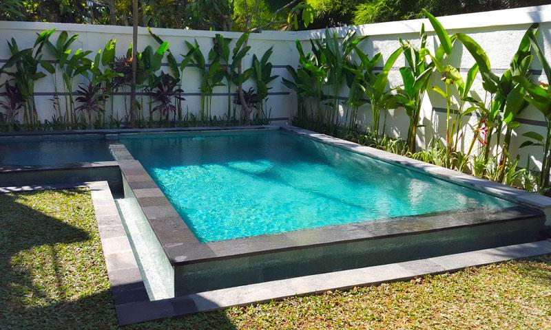 Juada Garden Villa 2b Bali Contact Details Price Reviews And Photos